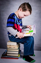 How To Help Your Child Learn How To Read